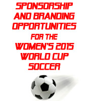 Womens Soccer World Cup 2015